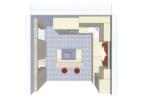 3D-Planung_Seite_01