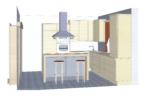 3D-Planung_Seite_02