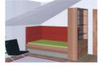 3D-Planung_Seite_06