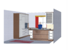 3D-Planung_Seite_10