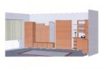 3D-Planung_Seite_11