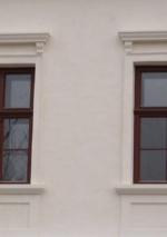 Fenster4