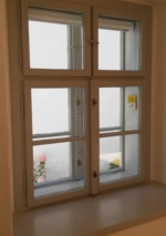 Fenster44