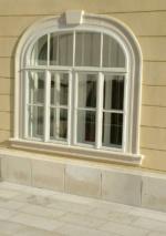 Fenster49