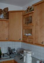 Küche12