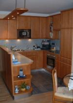 Küche15