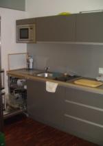 Küche19
