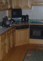Küche20