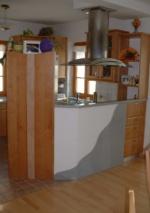 Küche71