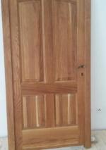 Tür11