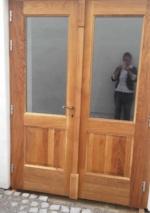 Tür13