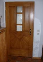 Tür29
